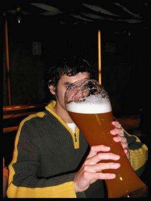 cerveja11-04-08