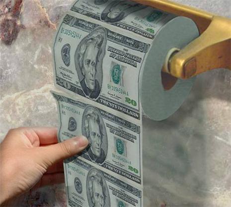 dinheiro-2