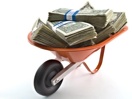 dinheiro-taticas-para-administrar-bem-dinheiro-460x345-br