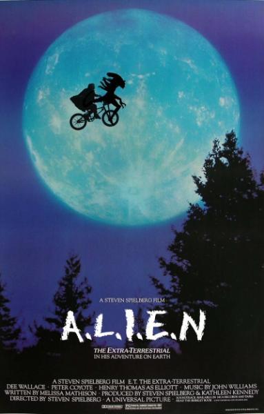 et+alien