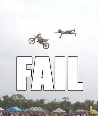 best-of-fail-pics-16
